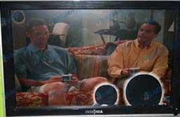تعمیرات-ال-ای-دی-تلویزیون