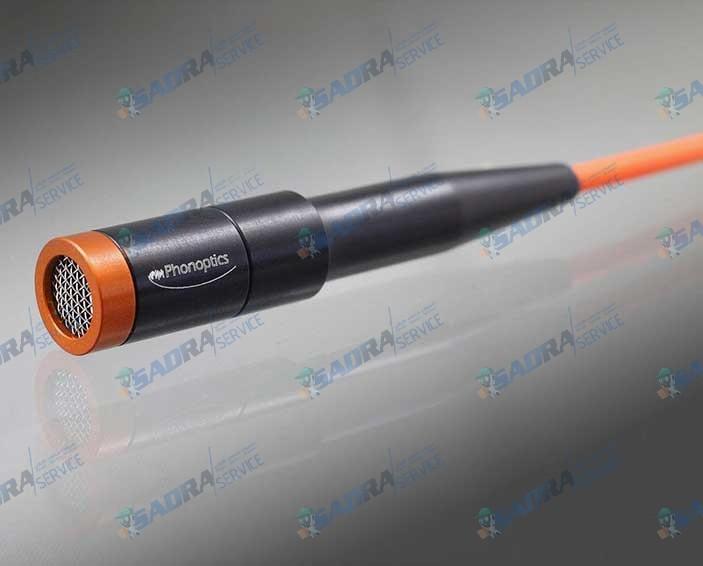تعمیرات-میکروفون-فیبر-نوری