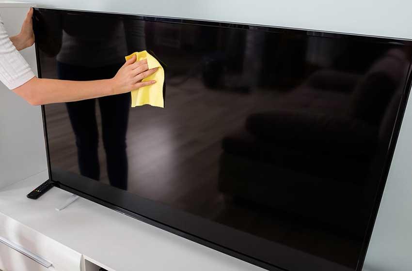 تعمیر-تلویزیون-ایکس-ویژن