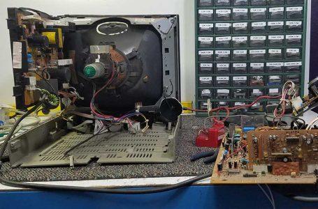 تعمیر-تلویزیون-crt