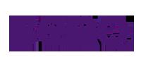 لوگو بنکیو logo benq