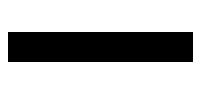 logo hitachi لوگو هیتاچی