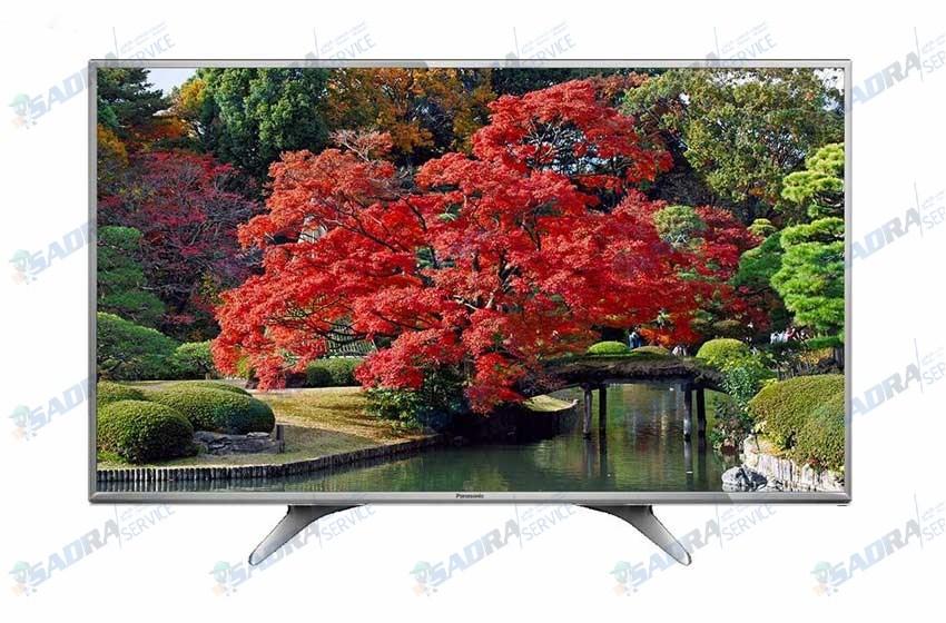 تعمیر-تلویزیون-پاناسونیک-مدل-49DX650R
