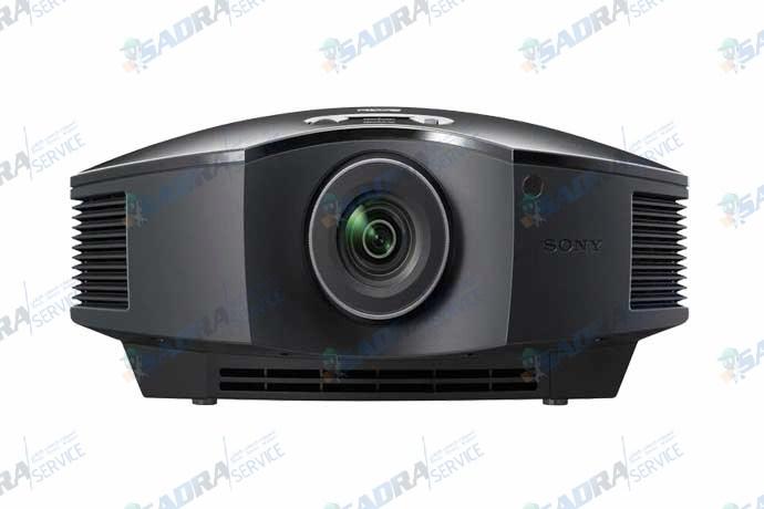 تعمیر-ویدئو-پروژکتور-سونی-مدل-HW65ES