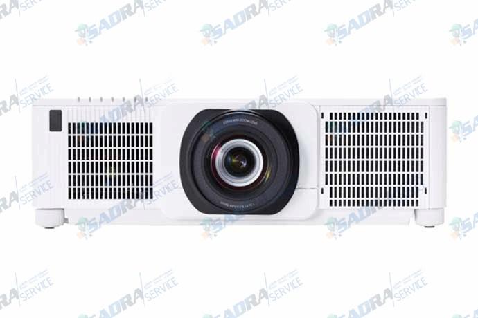تعمیر-ویدئو-پروژکتور-هیتاچی-مدل-hd9950