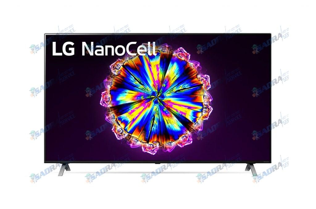 تلویزیون الجی سری NANO 90