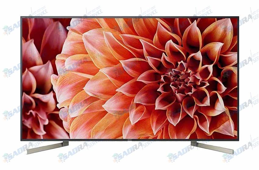 تلویزیون-ال-ای-دی-سونی-مدل-KD-55X9000F