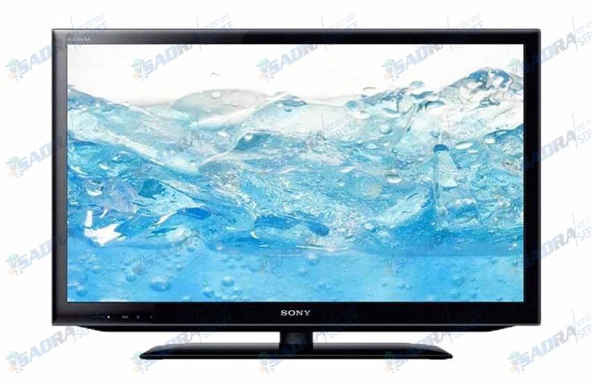 تلویزیون-ال-ای-دی-هوشمند-سونی-سری-BRAVIA-مدل-KDL-32EX650
