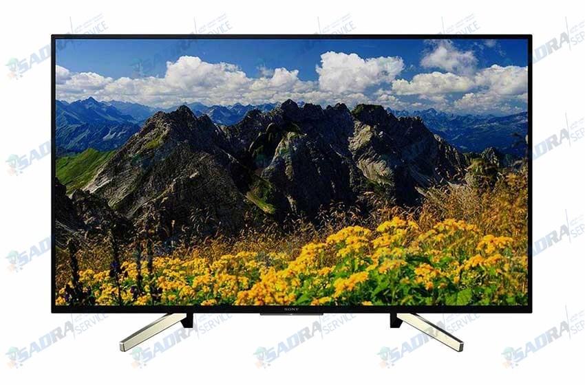 تلویزیون-ال-ای-دی-هوشمند-سونی-مدل-KD-49X7500F