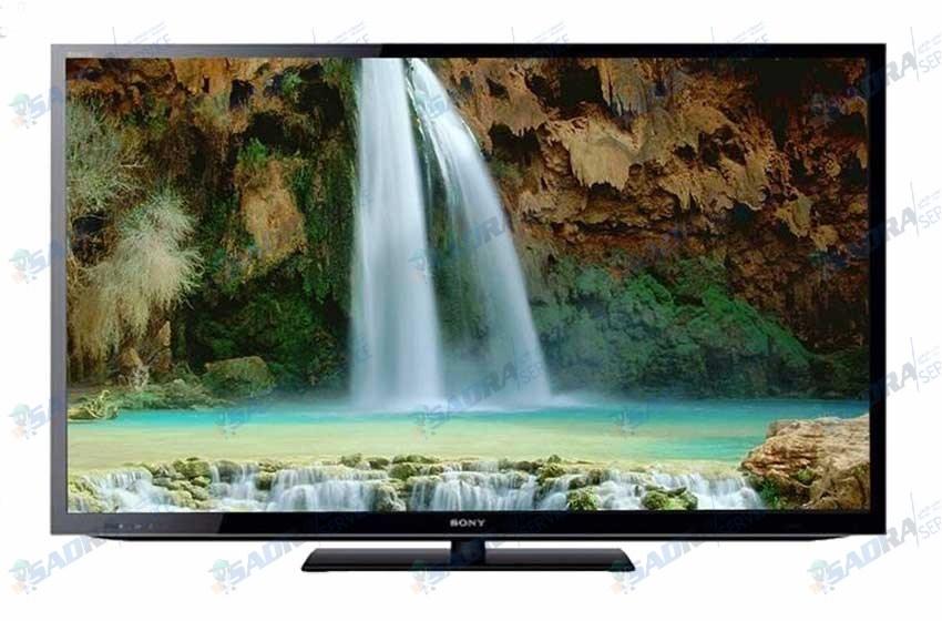 تلویزیون-ال-سی-دی-سونی-سری-BRAVIA-مدل-KDL-46HX750