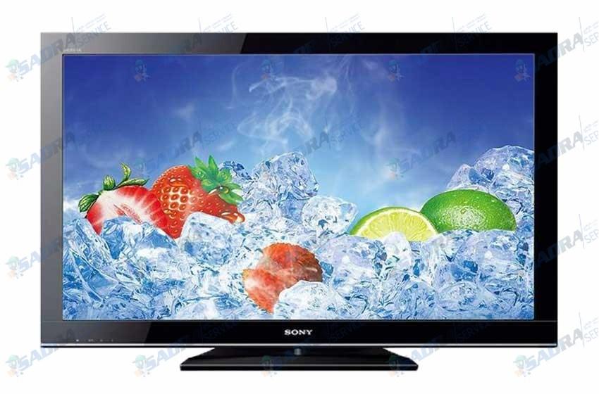 تلویزیون-ال-سی-دی-سونی-سری-BRAVIA-مدل-KLV-40BX450