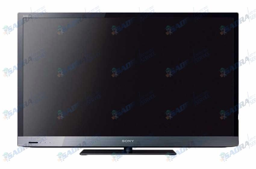 تلویزیون-ال-سی-دی-هوشمند-سونی-سری-BRAVIA-مدل-KDL-32EX520