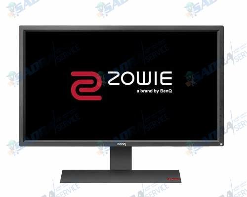 مانیتور-بنکیو-مدل-ZOWIE-RL2755