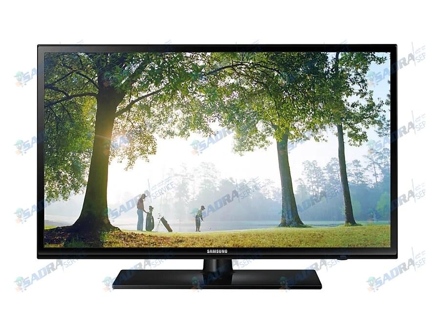 تلویزیون سامسونگ مدل K6850