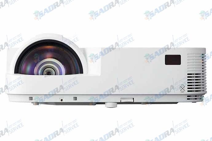 ویدئو-پروژکتور-ان-ای-سی-مدل-NP-M333XS