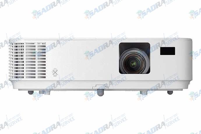 ویدئو-پروژکتور-ان-ای-سی-مدل-NP-VE303