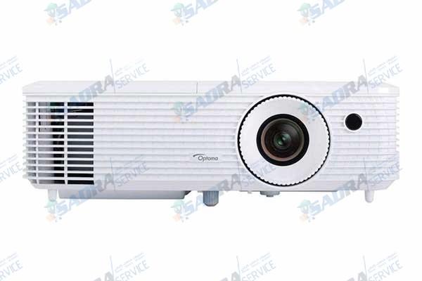 ویدئو-پروژکتور-اپتما-مدل-HD29