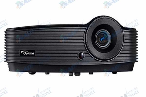 ویدئو-پروژکتور-اپتما-مدل-W303