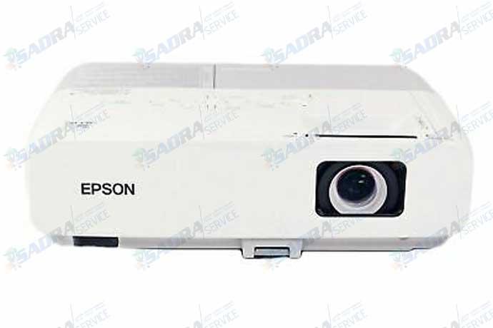 ویدئو-پروژکتور-اپسون-مدل-Powerlite-84