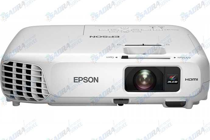 ویدئو-پروژکتور-اپسون-مدل-S18