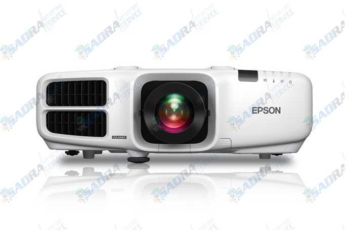 ویدئو-پروژکتور-اپسون-G6570