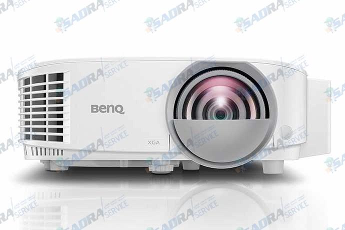 ویدئو-پروژکتور-بنکیو-مدل-DX808ST