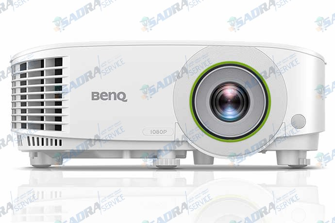 ویدئو-پروژکتور-بنکیو-مدل-EH-600