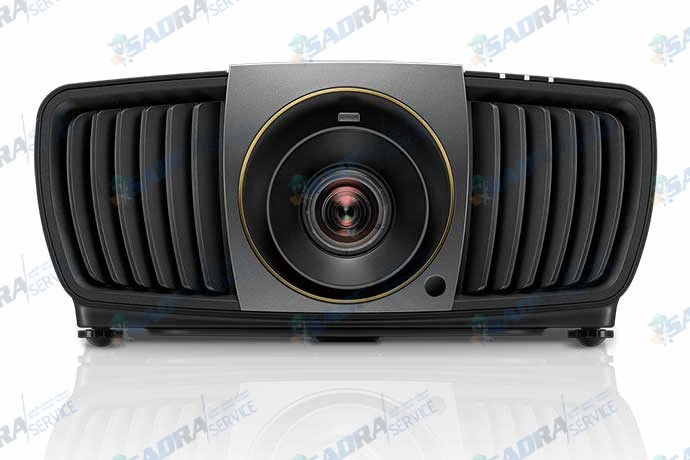 ویدئو-پروژکتور-بنکیو-مدل-HT9050