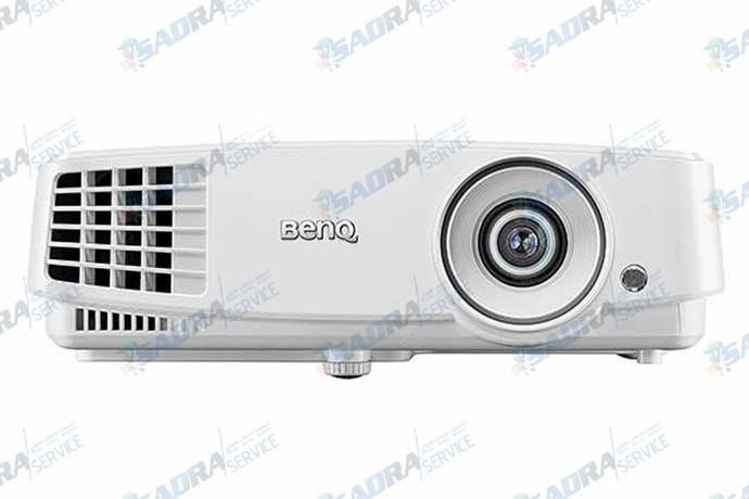 ویدئو-پروژکتور-بنکیو-مدل-MS527
