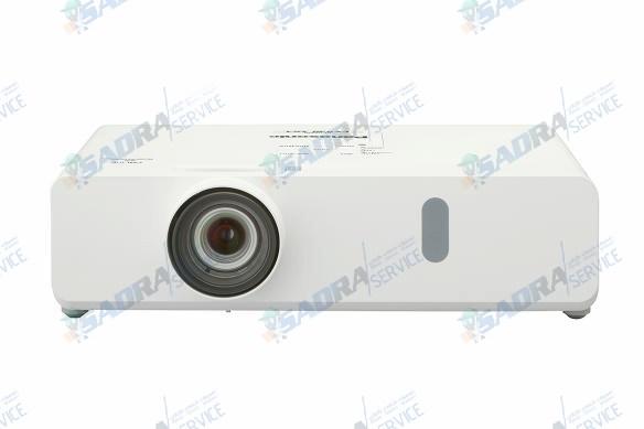 ویدئو پروژکتور مدل VX430U