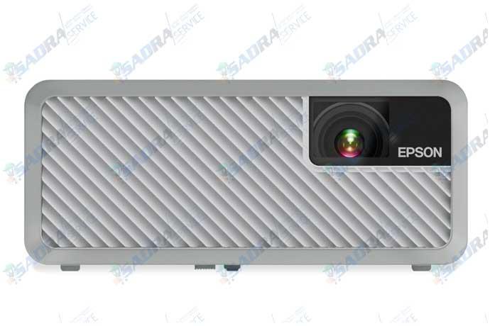 ویدئو-پروژکتور-مینی-لیزر-EF100