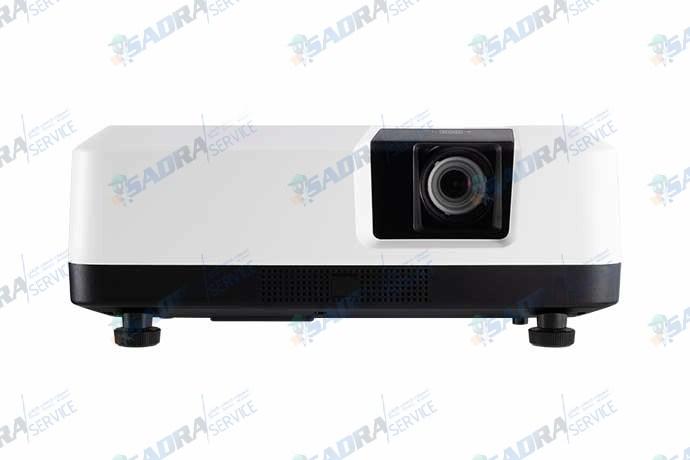 ویدئو-پروژکتور-ویو-سونیک-مدل-LS700HD