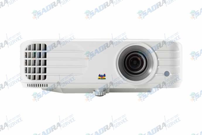 ویدئو-پروژکتور-ویو-سونیک-مدل-PX701HD