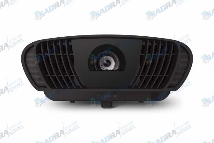 ویدئو-پروژکتور-ویو-سونیک-مدل-X100-4K