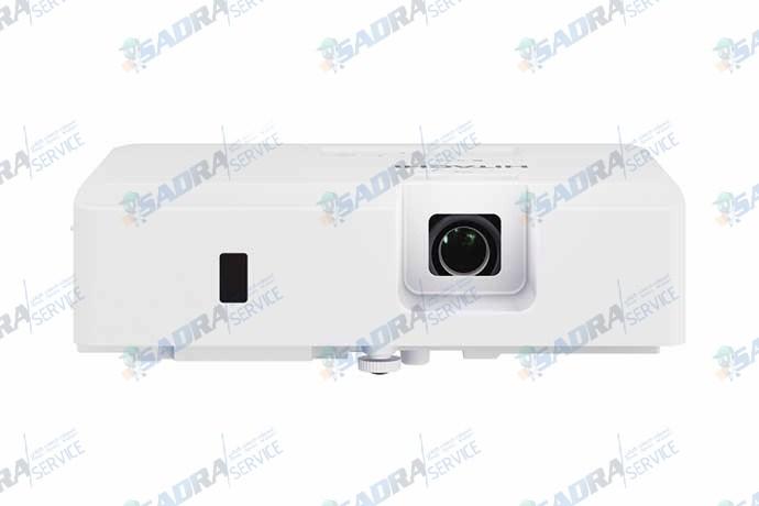 CP-EX3551WNتعمیر-ویدئو-پروژکتور-هیتاچی-مدل