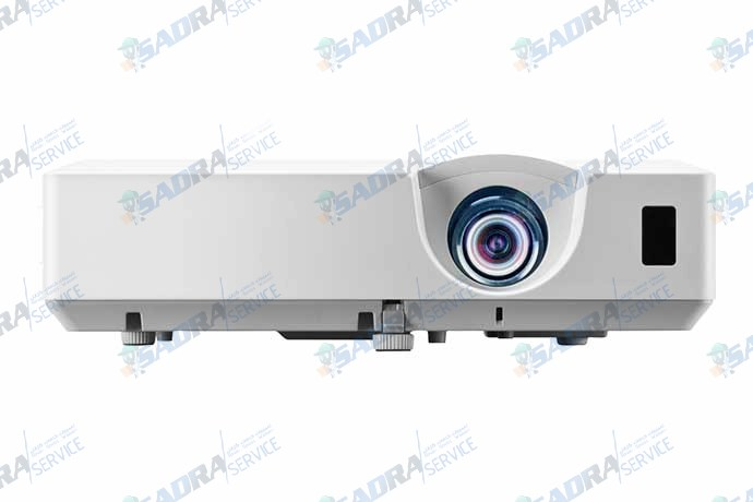 CP-X4042WN--تعمیر-ویدئو-پروژکتور-هیتاچی-مدل