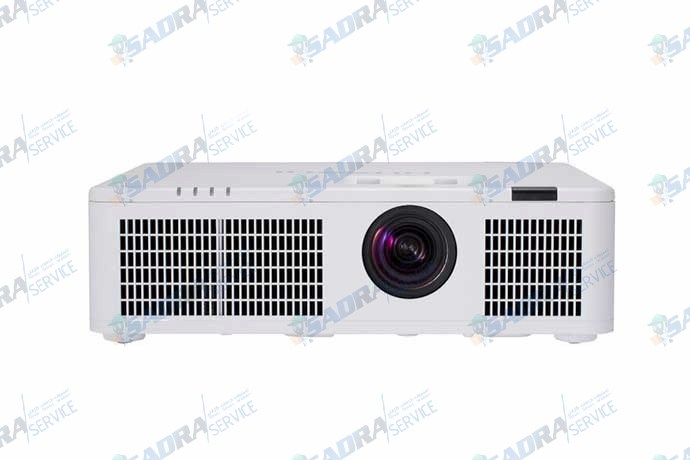 LP-WU3500-تعمیر-ویدئو-پروژکتور-هیتاچی-مدل