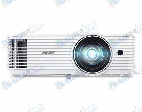 S1286H-ویدئو-پروژکتور-ایسر-مدل