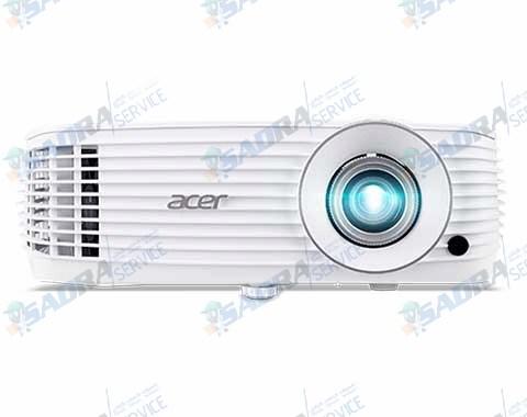 V6810-ویدئو-پروژکتور-اپسون-مدل
