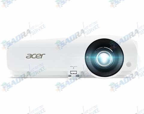 X1125Cتعمیر-ویدئو-پروژکتور-ایسر-مدل