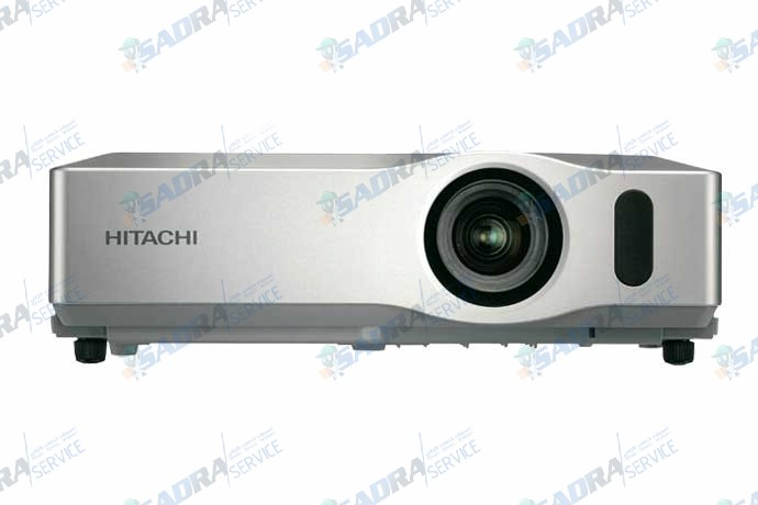 cpx308-تعمیر-ویدئو-پروژکتور-هیتاچی-مدل