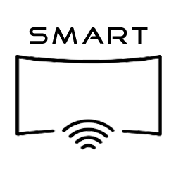 smart-view