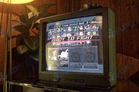 آموزش تعمیرات تلویزیون قدیمی