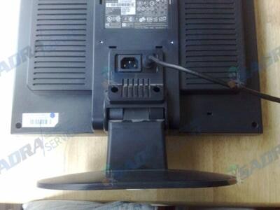 تعویض سوکت VGA