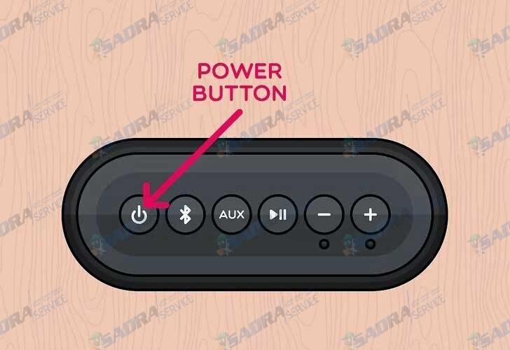 اتصال بلوتوث در لپ تاپ مک