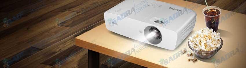 سوختن-لامپ-دیتا-پروژکتور