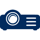 تعمیرات-ویدئو-پروژکتور صدرا سرویس (سدرا سرویس )
