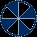 تعمیرات چرخ رنگ ویدئو پروژکتور صدرا سرویس (سدرا سرویس )
